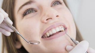قبولی در رشته دندانپزشکی ، رتبه لازم و راهکارها