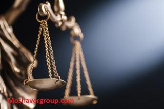 ثبت نام آزمون وکالت دادگستری 1400