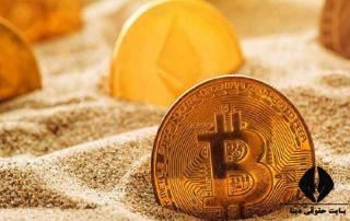 مسدود نشدن درگاه های فروش رمز ارز ها به دستور رئیس جمهور