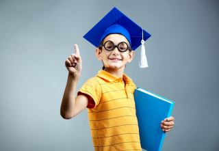 ثبت نام مدارس ابتدایی و مشکلات آن در فراگیری کرونا