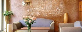 خدمات تخصصی و تضمینی پتینه کاری ساختمان با مجتبی پارسایی