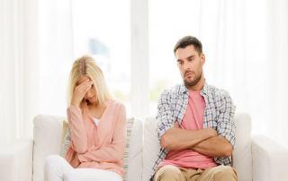 عده طلاق توافقی چند روز است