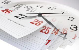 زمان ثبت نام دکتری بدون کنکور دانشگاه آزاد 1400