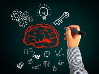 آیا میتوان از رشته ریاضی ، در دانشگاه روانشناسی خواند؟