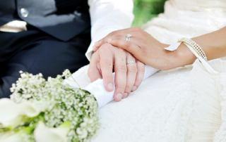 موارد الزام به ثبت ازدواج موقت یا صیغه