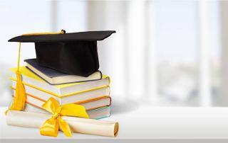 ثبت نام بدون آزمون کارشناسی ارشد پردیس کیش دانشگاه تهران 1400 - 1401