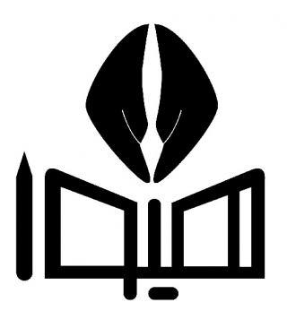 منابع کنکور تجربی 1401