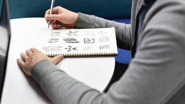 سفارش و طراحی لوگو