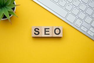 چرا موتورهای جستجو نیاز به سئو دارند؟