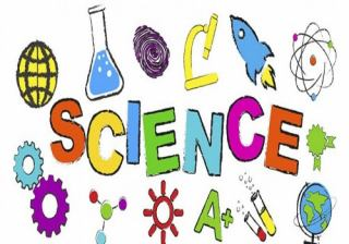 گام به گام علوم تجربی چهارم ابتدایی