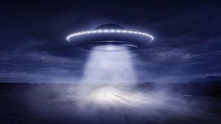 دانش موجودات فضايي – ساخت بناهای تاریخی غول پیکر چگونه میسر بوده است