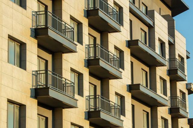 قیمت آپارتمان و خانه در پرند را چگونه میتوان پیدا کرد